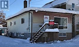 156 N Cedar Street, Timmins, ON, P4N 6J3