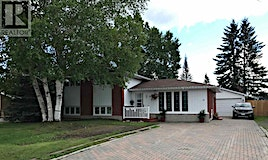 413 Queen Street, Timmins, ON, P0N 1C0