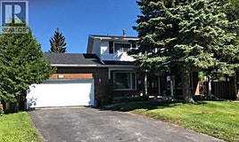 112 Viola Court, Timmins, ON, P0N 1K0