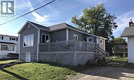 419 N Pine Street, Timmins, ON, P4N 6L3