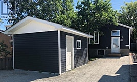 288 Tamarack Street, Timmins, ON, P4N 6R2