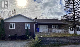 3255 Airport Road, Timmins, ON, P4N 7C3