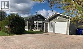 800 Lamarche Street, Timmins, ON, P0N 1C0