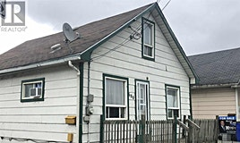 680 Riverside Drive, Timmins, ON, P4N 3V9