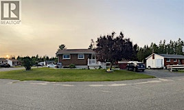 129 Hudson Crescent, Timmins, ON, P4N 7R3