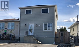 456 Cedar Street N, Timmins, ON, P4N 6K2