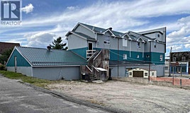 30 Father Costello Drive, Timmins, ON, P0N 1G0