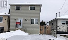 456 Cedar Street N, Timmins, ON, P4N 6K2