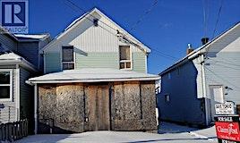 71 Elm Street S, Timmins, ON, P4N 1W5