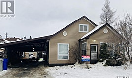 48 Powell Avenue, Timmins, ON, P0N 1H0