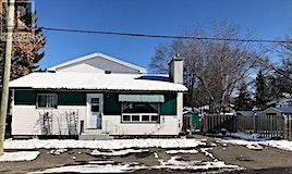 125 Allan Street, Timmins, ON, P0N 1H0