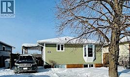 1039 Suzanne Street, Timmins, ON, P4P 1B1