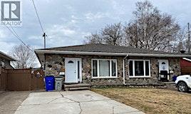 543-547 Spruce Street N, Timmins, ON, P4N 6P1