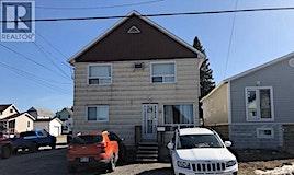192 Birch Street N, Timmins, ON, P4N 6E2