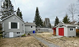 10 Miners Ave|Schumacher, Timmins, ON, P0N 1G0