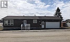 303 Poplar Avenue, Timmins, ON, P4N 4S2