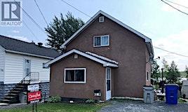 384 Toke Street, Timmins, ON, P4V 6V7