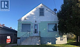 162 Floral Avenue, Timmins, ON, P4N 4H7