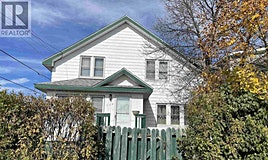 128 Wende Avenue, Timmins, ON, P4N 3E4