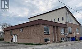 40 Crawford Street, Timmins, ON, P0N 1H0