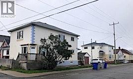 245 Cedar Street N, Timmins, ON, P4N 6S5