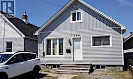 268 Ogden Avenue, Timmins, ON, P4N 1N2