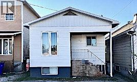 159 Preston Street, Timmins, ON, P4N 3N3