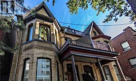 87 Gloucester Street, Toronto, ON, M4Y 1M2
