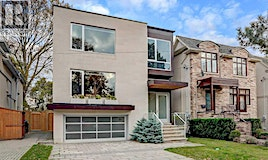 63 Douglas Crescent, Toronto, ON, M4W 2E6