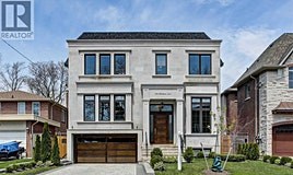 184 Holmes, Toronto, ON, M2N 4M8