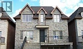 35 Yeomans Road, Toronto, ON, M3H 0A6