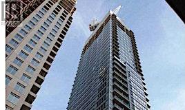 501-21 Balmuto Street, Toronto, ON, M4Y 1R7