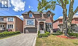 120 Fairholme, Toronto, ON, M6B 2W9