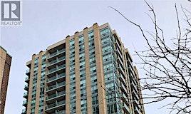 808-28 Olive, Toronto, ON, M2N 7E6