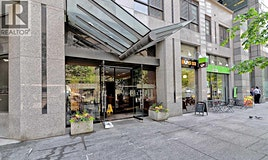 Lph3-55 East Bloor Street, Toronto, ON, M4W 3W6