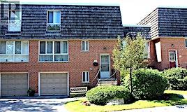 81 Crimson Millway, Toronto, ON, M2L 1T8