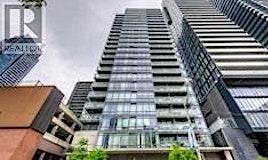 1008-22 East Wellesley Street, Toronto, ON, M4Y 1G3