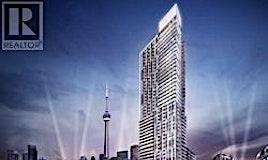 1401-251 Jarvis Street, Toronto, ON, M5B 2C2
