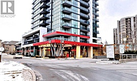 802-88 East Sheppard, Toronto, ON, M2N 0G9