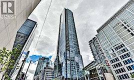 4404-180 University, Toronto, ON, M5H 0A2