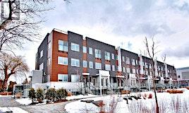 Th15-780 East Sheppard, Toronto, ON, M2K 1C3