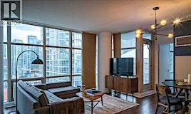 1606-35 Mariner Terrace, Toronto, ON, M5V 3V9
