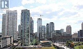 1007-576 West Front West Street, Toronto, ON, M5V 1C1