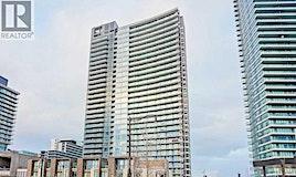 1811-121 Mcmahon Drive, Toronto, ON, M2K 0C1