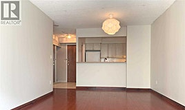 1002-29 Pemberton, Toronto, ON, M2M 4L5