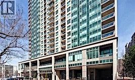 2608-18 Parkview, Toronto, ON, M2N 3Y2