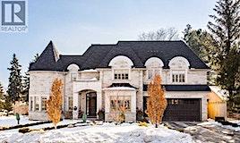 28 Greengate Road, Toronto, ON, M3B 1E8