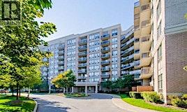 217-1720 East Eglinton, Toronto, ON, M4A 2X8