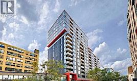 1409-435 West Richmond Street, Toronto, ON, M5V 0N3