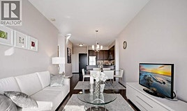 308-17 Ruddington Drive, Toronto, ON, M2K 0A8